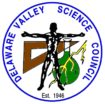 The Delaware Valley Science Council